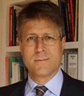 Paolo Gurisatti
